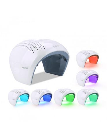 Light LED fotodinamikus fényterápiás készülék